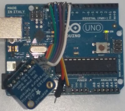 Bmp183-connected-to-an-arduino-uno.jpg