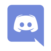 Image result for icone discord png