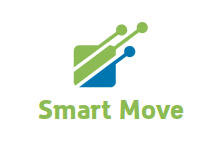 Smart-move logo.png