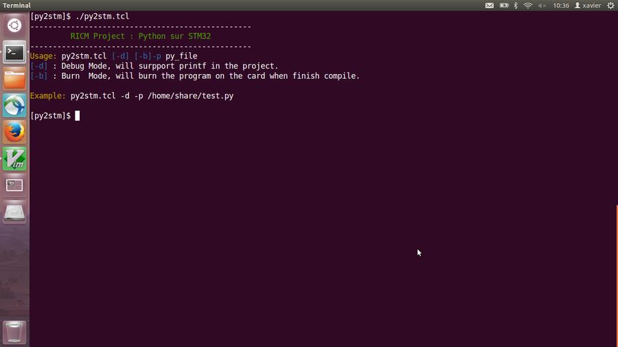 Proj-2013-2014-Python-STM32F4 - air