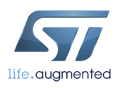 STMicroelectronics.png